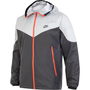 0c50202122 Nike Sportswear Windrunner Packable - Men Jackets from Foot Locker.