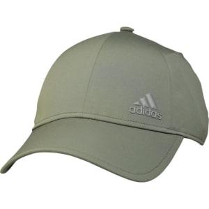 Adidas Performance Bonded Snapback - Unisex Caps from Foot Locker. 9cff5b1729a