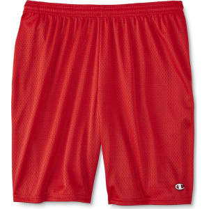 63a653583becb6 Champion Young Men s Athletic Shorts