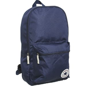 Converse Ctas Poly Backpack Converse Navy from Office. 97c3a8b5f9c1e