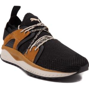 Mens Puma Tsugi Blaze Evoknit Athletic Shoe from Journeys. e93bf7117