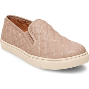 87a8ba3ad87 Steve Madden Ecentrcq Quilted Slip-On Sneakers from Dillard s.