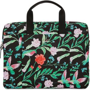 Kate Spade New York Jardin Large Laptop Case Commuter Bag