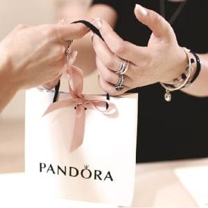 9b3780240 Pandora Hiring Event - Westfield Annapolis