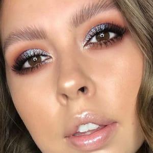 MAC Cosmetics April Classes