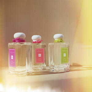 Blooming Lovely at Jo Malone London