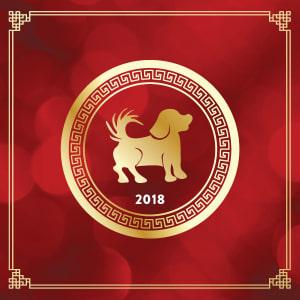 Lunar New Year Community Celebration