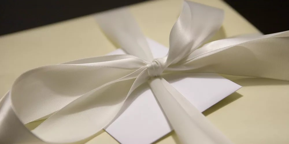 Retailer Services, Alterations, & Custom Gift Wrap