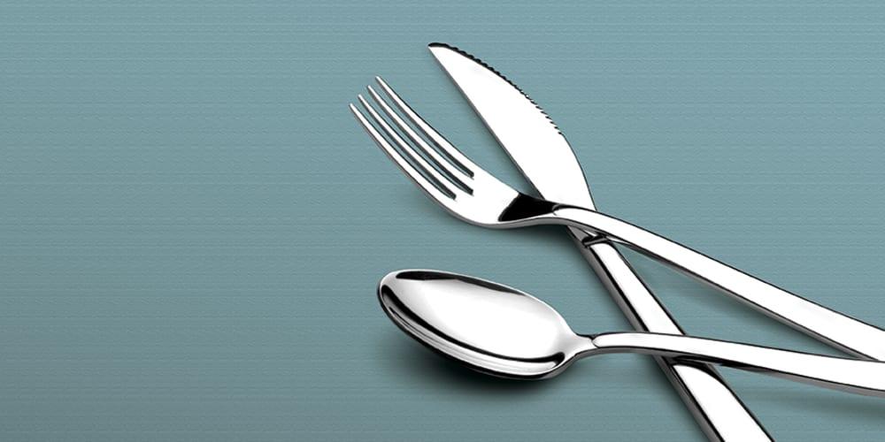 Dining Amenities