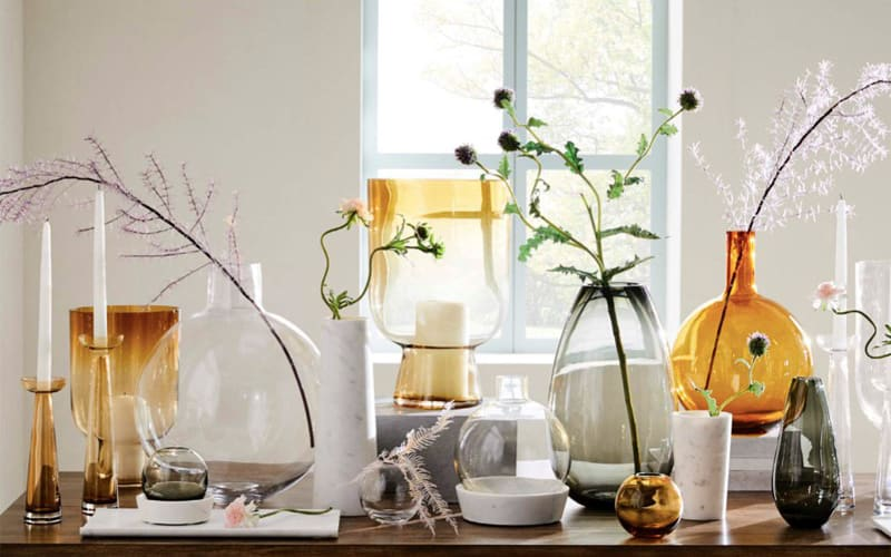 6 Spring Homeware Trends You Need to Know About