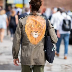 Astrology Gifts: Leo