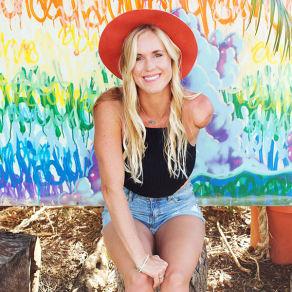 Meet & Greet With Bethany Hamilton