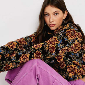 Urban Outfitters | January Sale
