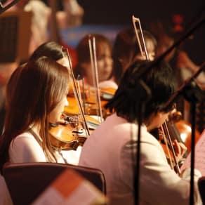 The #Artskickers Urban Symphony