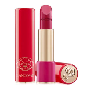 L'Absolu Rouge Lunar New Year Lipstick $32