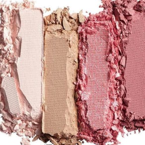 Spring Makeup | Destination Beauty
