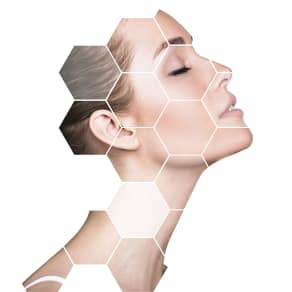 Complimentary Cryotheraphy Session & $50 Off Your Purchase