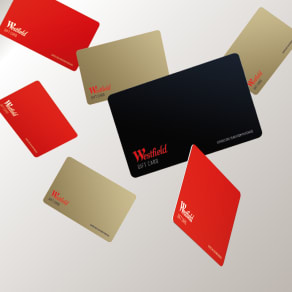 Buy a gift card and get free 1st class postage*