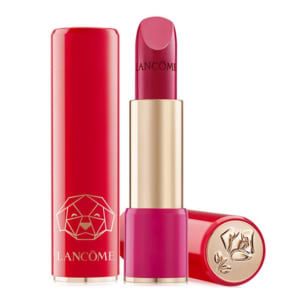 Lancome L'Absolu Rouge Lunar New Year Lipstick