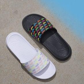 Famous Footwear $10 off $50 Summer Offer