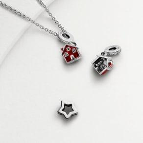 Christmas Gifting | Pandora