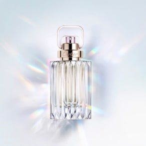 Carat: The Fragrance by Cartier