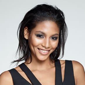 Sephora Makeup Artist Open Interviews
