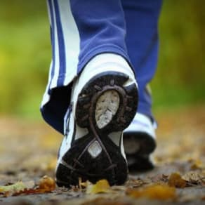 Walk with a Doc