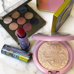 MAC's Lunar New Year 2020 Collection