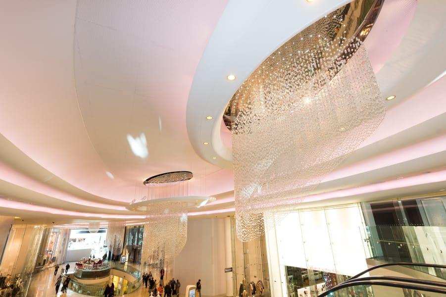 3f1fcf26a236 Luxury   Designer Stores