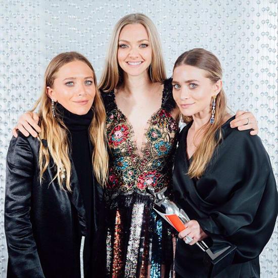Image from Instagram/VogueMagazine