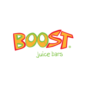 Any kids size smoothie for £1*