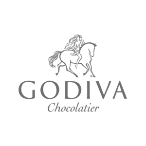 Spring Chocolate Sale!