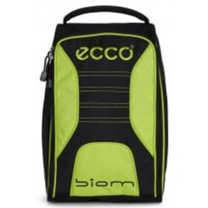 ECCO Golf Accessories