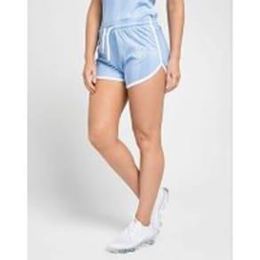 Women's Gym & Sportswear | Women's Fashion | Westfield