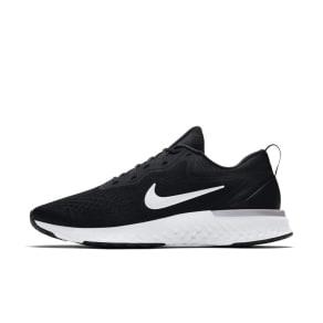 Nike Odyssey React Men's Running Shoe - Black