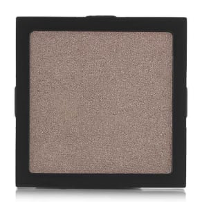 Eyeshadow Palette Refills