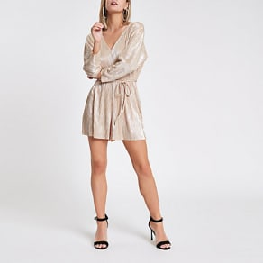 new authentic biggest selection buy popular Jumpsuits & Playsuits | Women's Jeans & Trousers | Women's ...