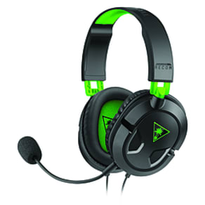 Turtle Beach Ear Force Recon 50X Headset for Xbox One