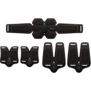 SIXPAD Full Belt set (LL/3L) - EMS Muscle Training Gear