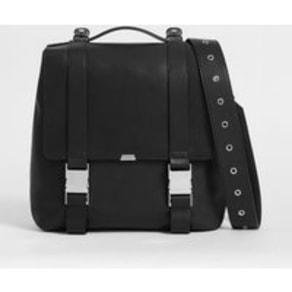 93c3b8cb906 Women's Handbags & Purses | Women's Fashion | Westfield