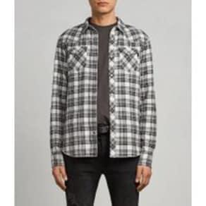 Blackroad Shirt
