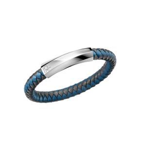 6ec0f2017 Bracelets   Fine Jewellery & Watches   Men's Fashion   Westfield