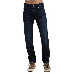 5b06d7a43 Men  039 s Rocco Super T Skinny Jean