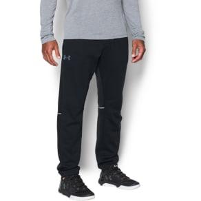 Men's UA Storm Swacket Pants