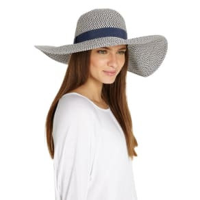 49fb2eced Hats & Headwear | Jewellery & Accessories | Women's Fashion | Westfield