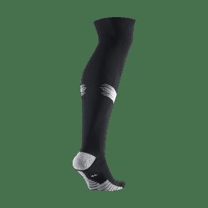 NikeGrip Strike Light OTC Football Socks