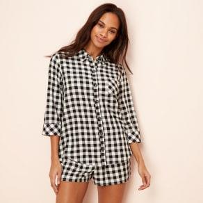 375c586ea Pyjamas