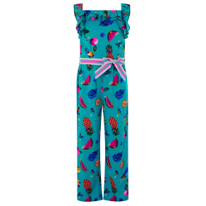 Smoothie Jumpsuit