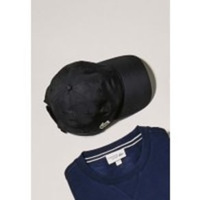9499a178 Hats | Men's Bags & Wallets | Men's Fashion | Westfield